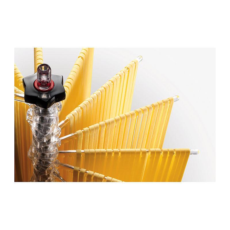 Pastamaskiner från Marcato