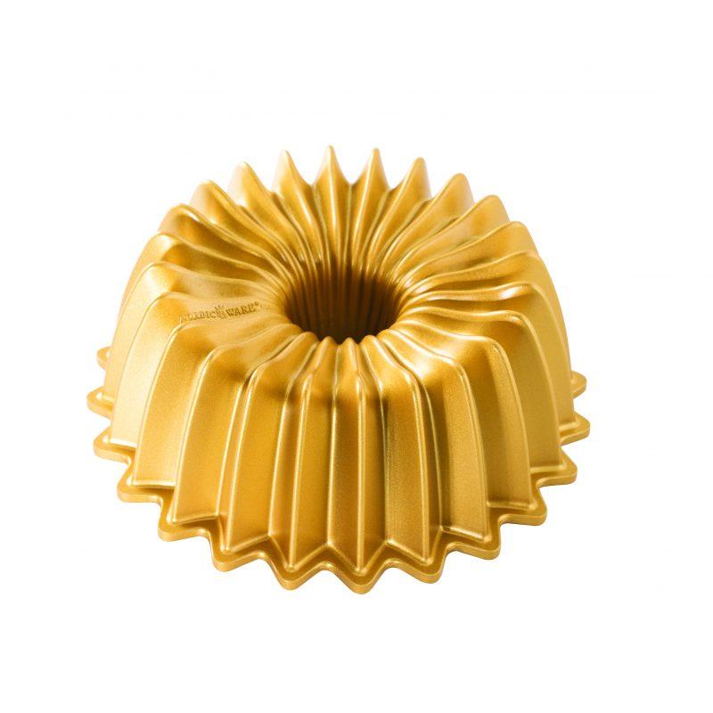 Brilliance Bundt® Pan 5 Cup