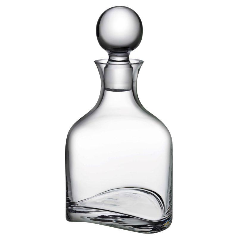 Arch Whiskyflaska 100 cl