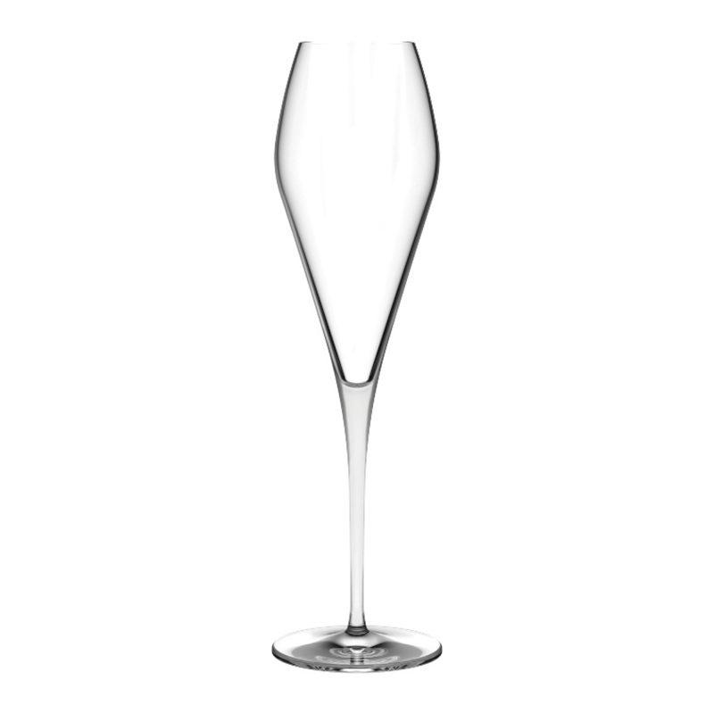 Fantasy Champagneglas 29 cl