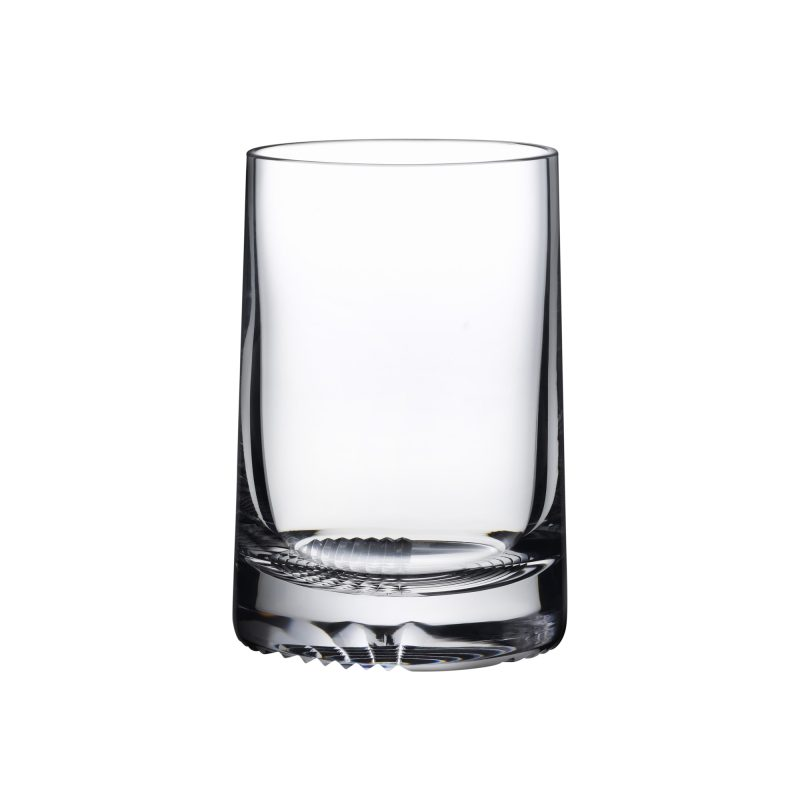 Alba whiskyglas DOF 39 cl.