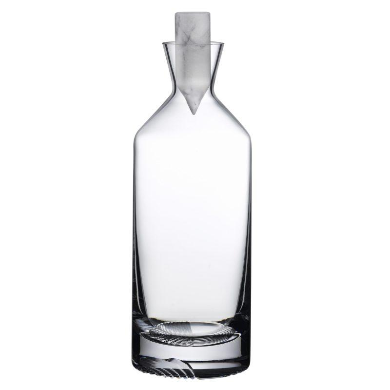 Alba Whiskykaraff 150 cl