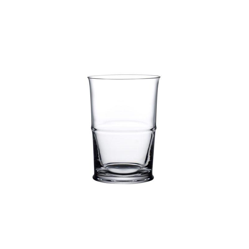 Jour Litet vattenglas 23 cl