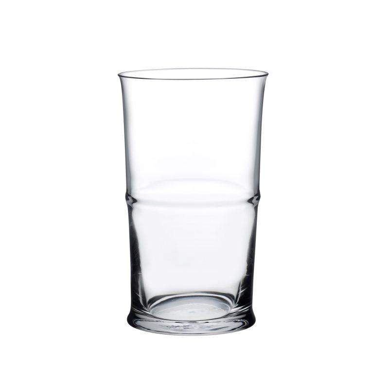 Jour Stort vattenglas 35 cl