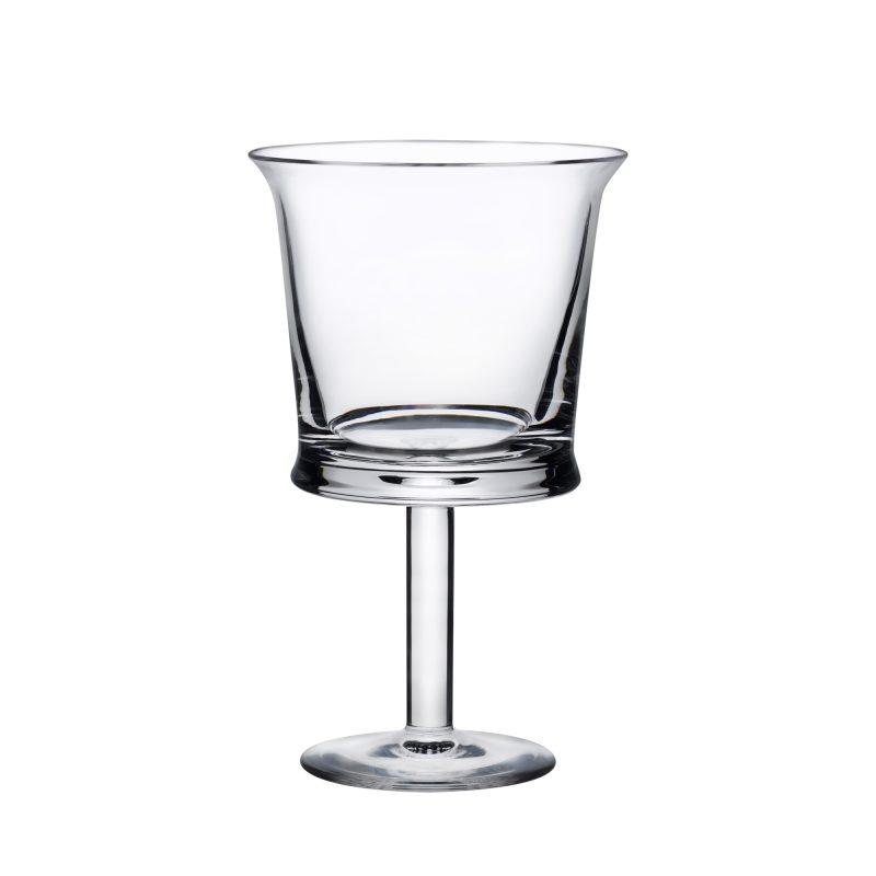 Jour Vitvinsglas 15 cl
