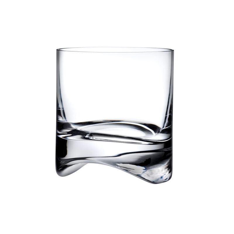 Arch whiskyglas 30 cl