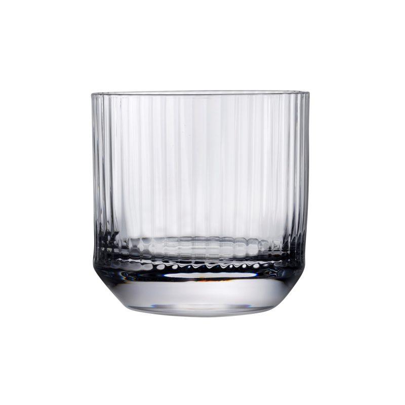 Big Top Whiskyglas SOF 27 cl