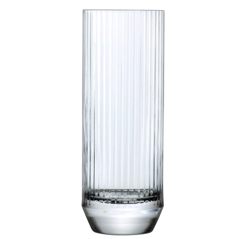 Big Top Highballglas 43 cl