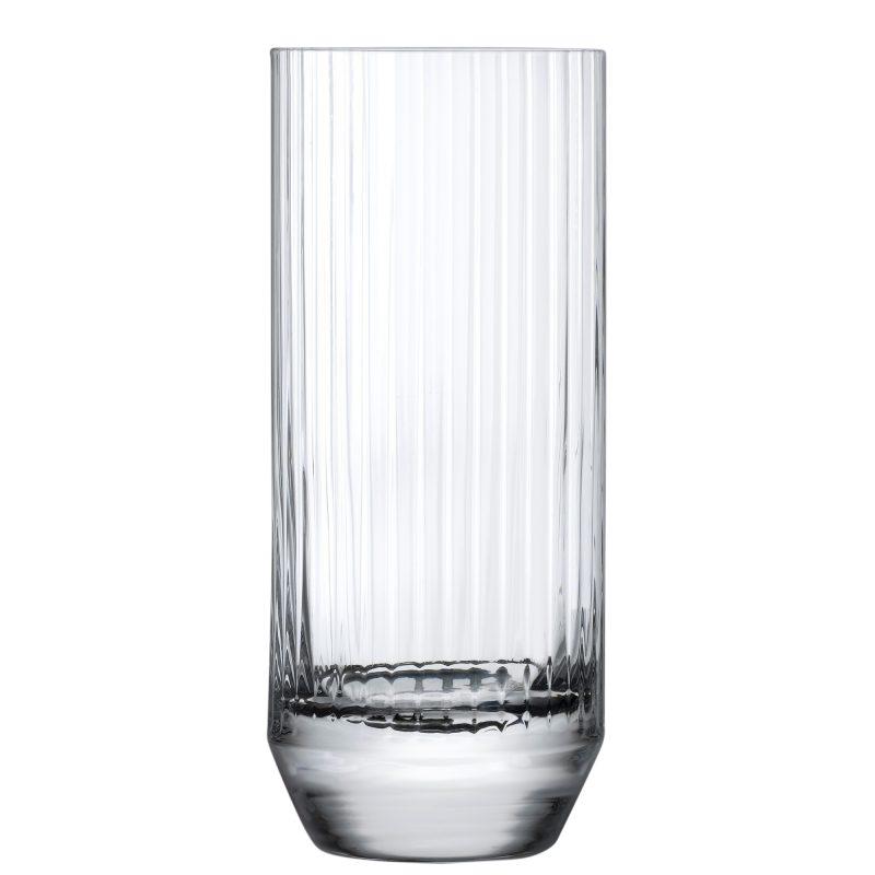 Big Top Highballglas 30 cl