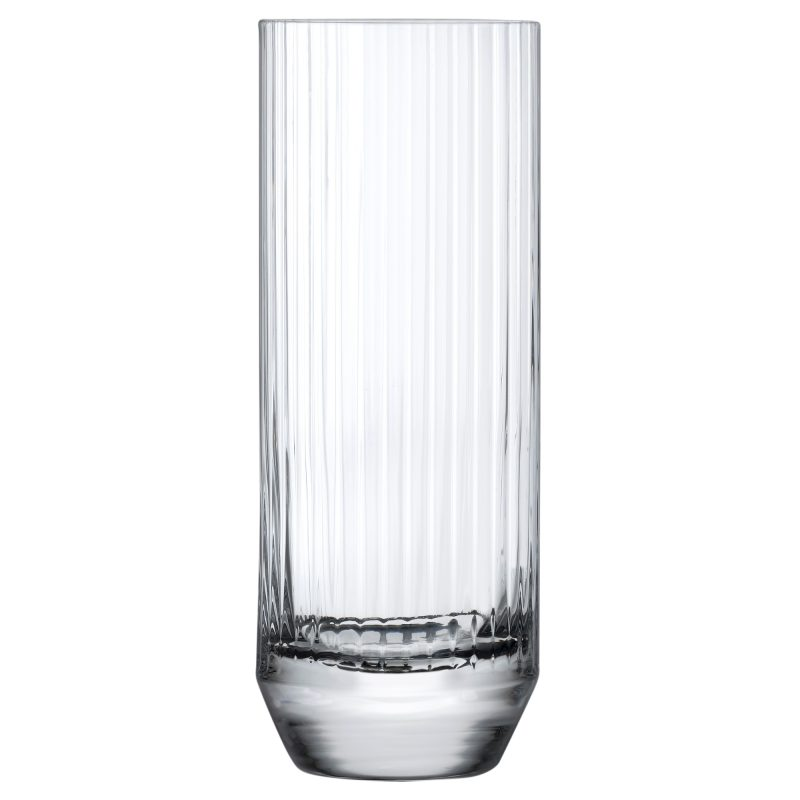 Big Top Highballglas 34 cl