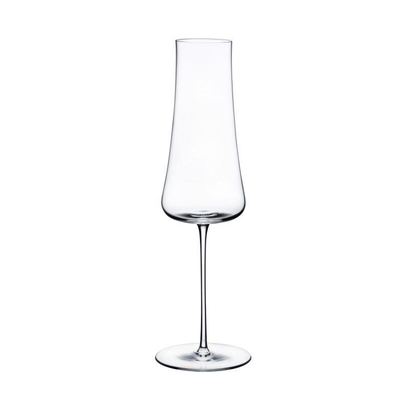 Stem Zero ION Champagneglas