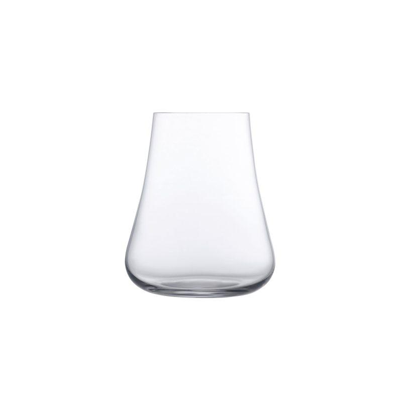Stem Zero Volcano Vattenglas