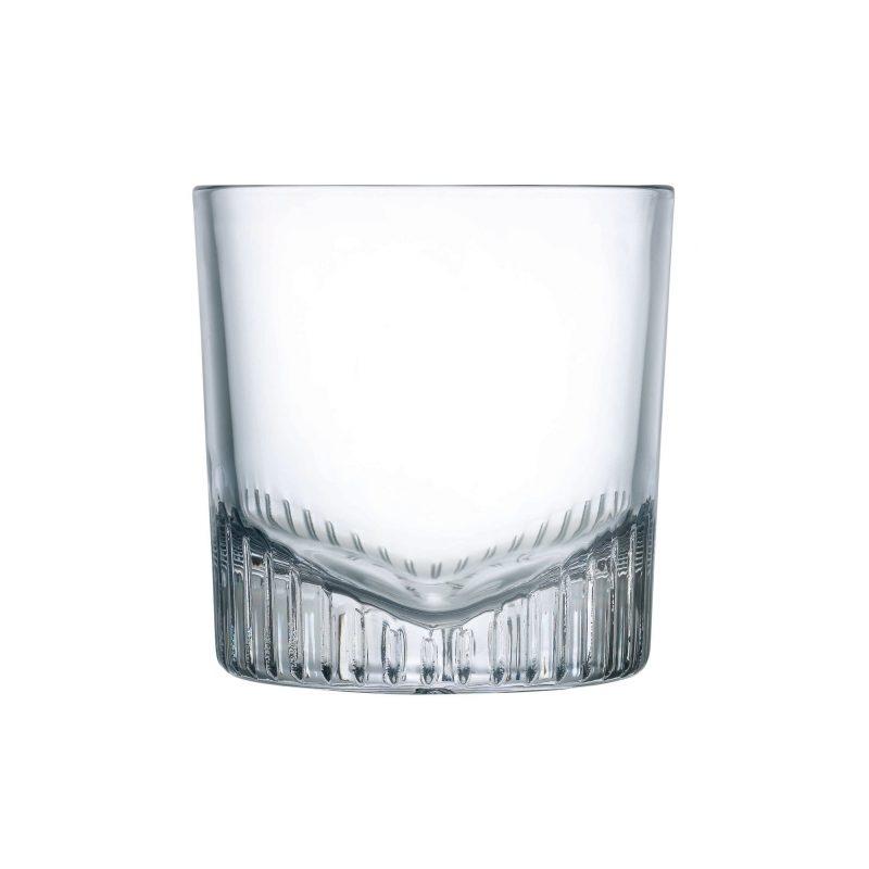 Caldera Whiskyglas DOF 33 cl