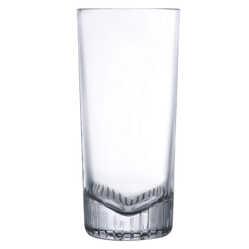 Caldera Highballglas 45 cl