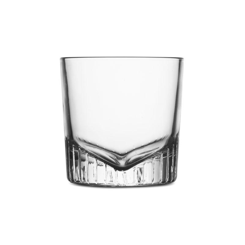 Caldera Whiskyglas SOF 27 cl