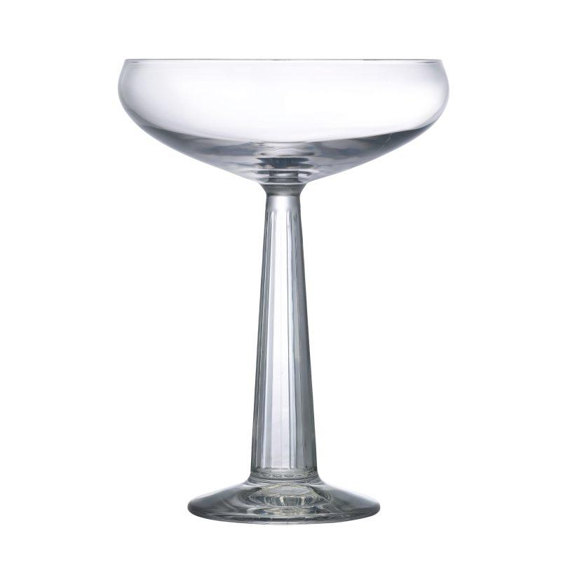 Big Top Cocktailglas 23 cl