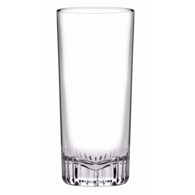 Caldera Highballglas 29 cl