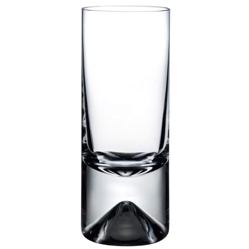 No 9. Highballglas 28 cl