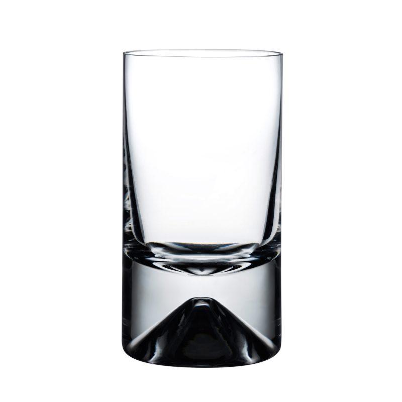 No 9. Lowballglas 23 cl